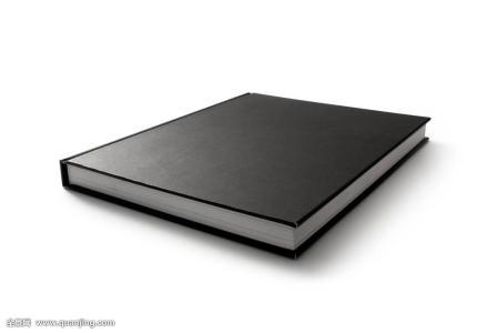 笔记本的制作材料有哪些