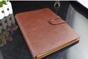 笔记本生产企业应警惕销售管理理念的3个误区