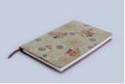 商务礼品笔记本如何以品质赢得市场
