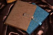定制记事本、笔记本定制一些常见问题