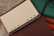 定制笔记本文具产品的市场营销不能忽略消费者