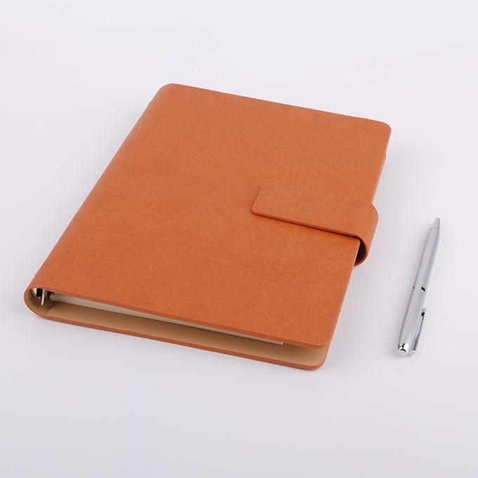 笔记本定制要做大的关键是开发