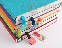 笔记本定制纸张具体规格