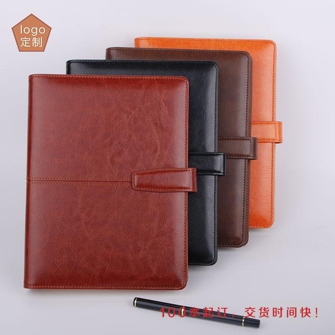 商务礼品记事本的市场需求在哪里?