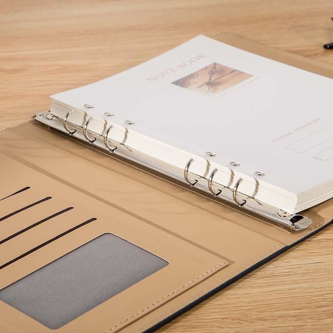 关于订做高档笔记本应该知道的事情