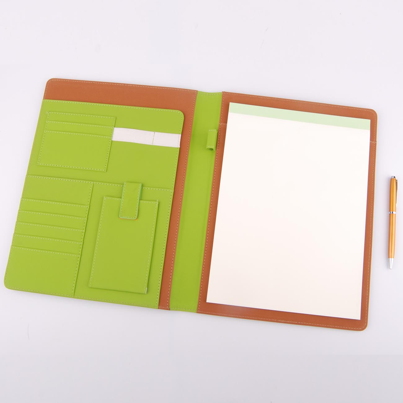 http://www.best-notebook.com/data/images/product/20170904113338_849.jpg