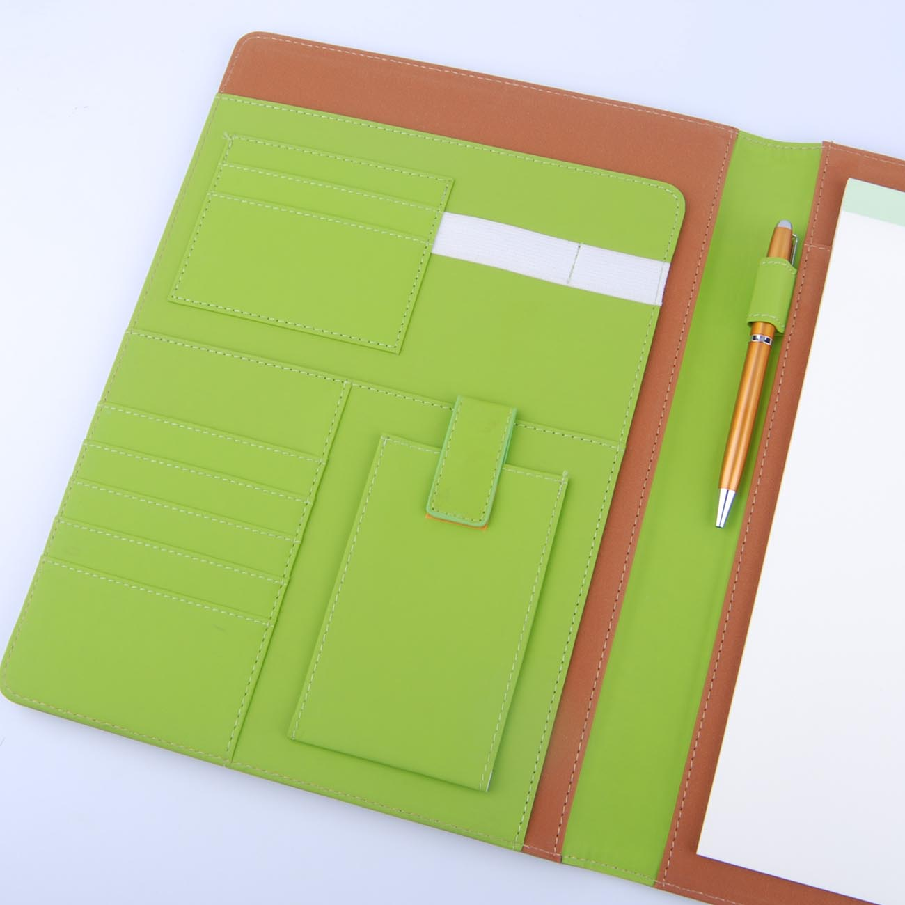http://www.best-notebook.com/data/images/product/20170904113338_931.jpg