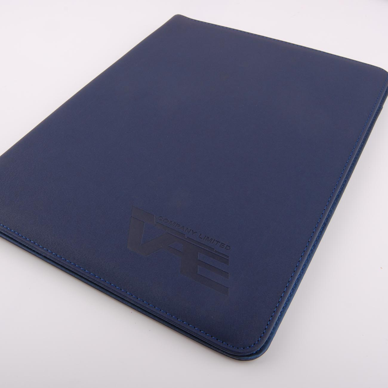 http://www.best-notebook.com/data/images/product/20170904113958_819.jpg