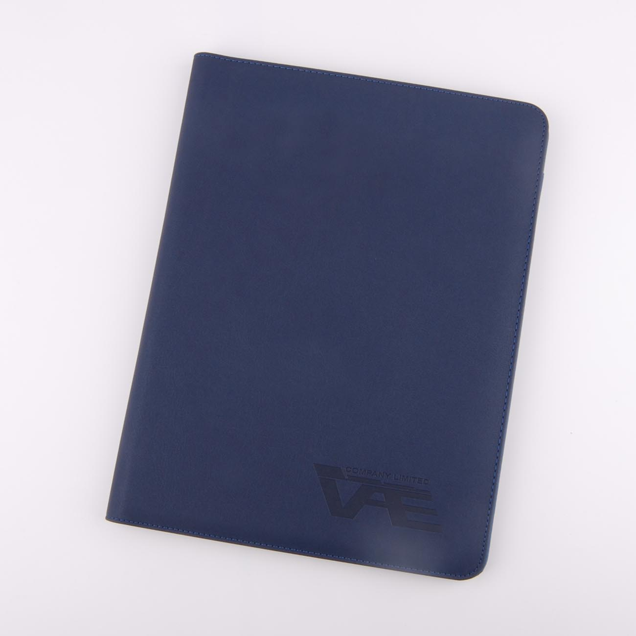 http://www.best-notebook.com/data/images/product/20170904113959_552.jpg
