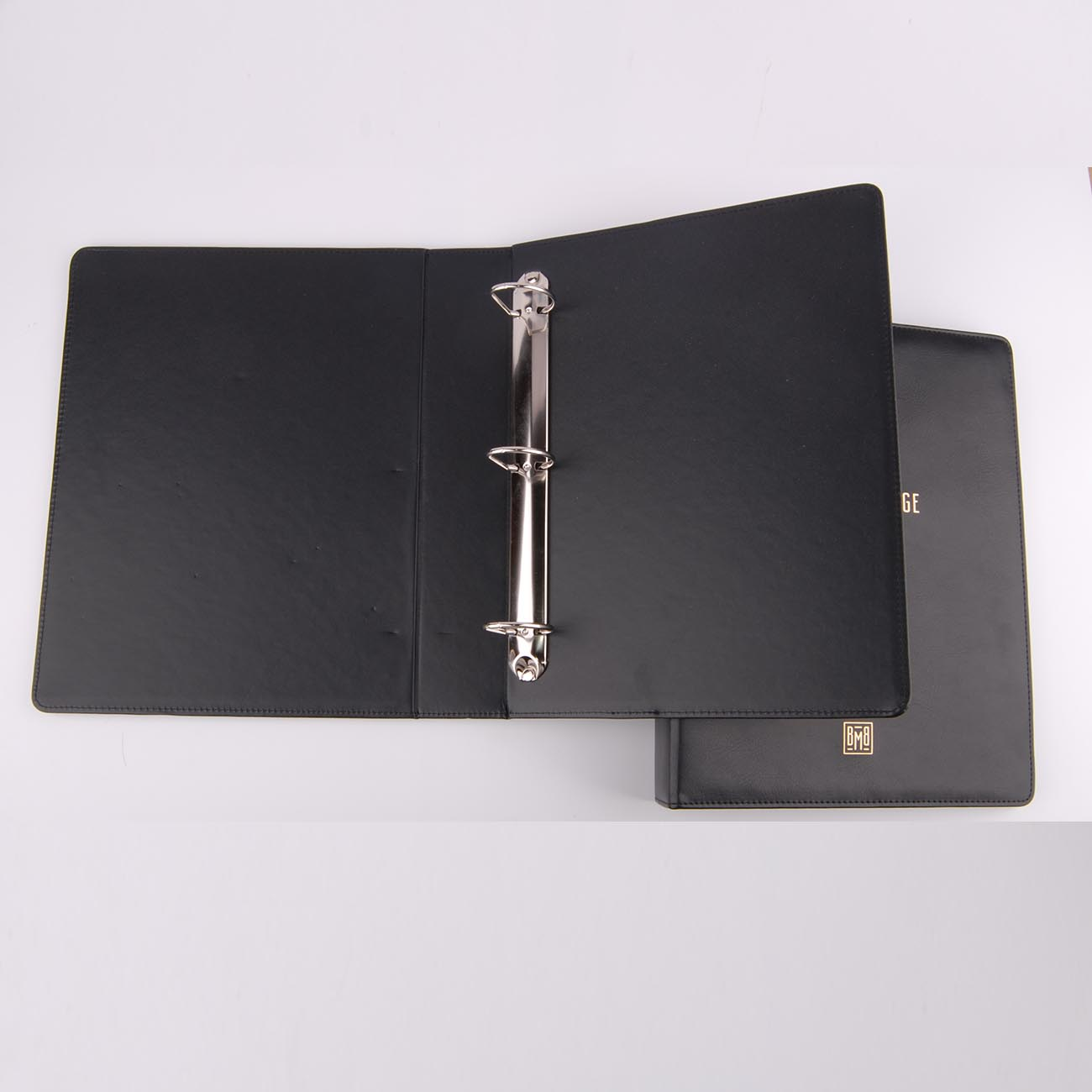 http://www.best-notebook.com/data/images/product/20170904114141_420.jpg