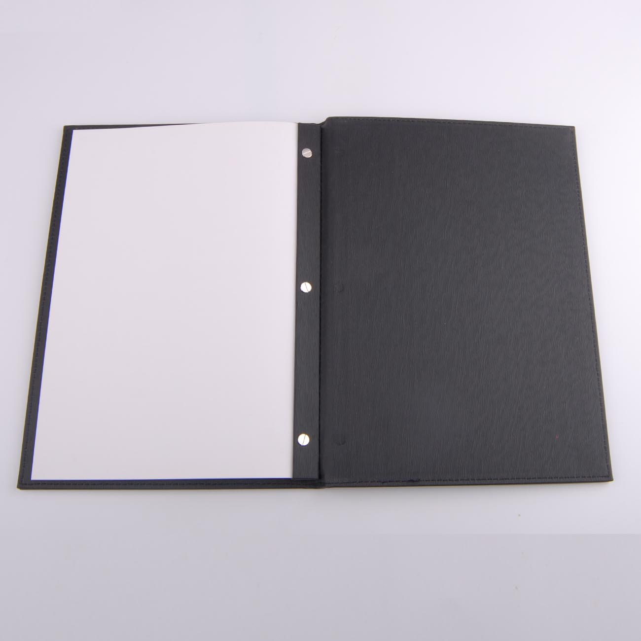 http://www.best-notebook.com/data/images/product/20170904114430_868.jpg