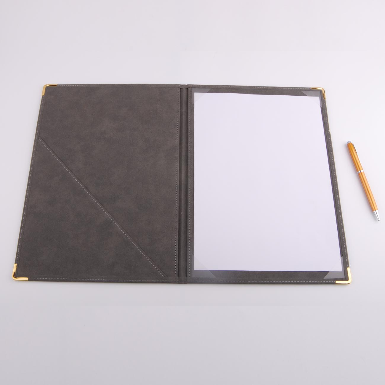 http://www.best-notebook.com/data/images/product/20170904114555_137.jpg