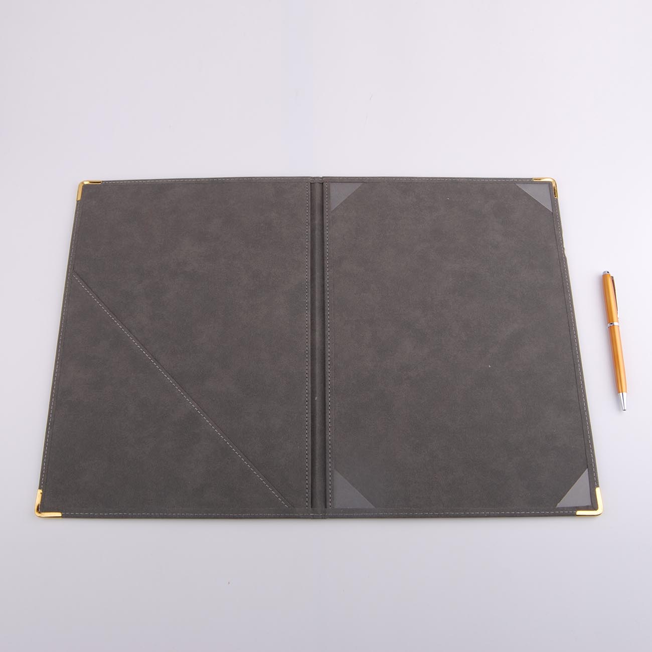 http://www.best-notebook.com/data/images/product/20170904114556_399.jpg