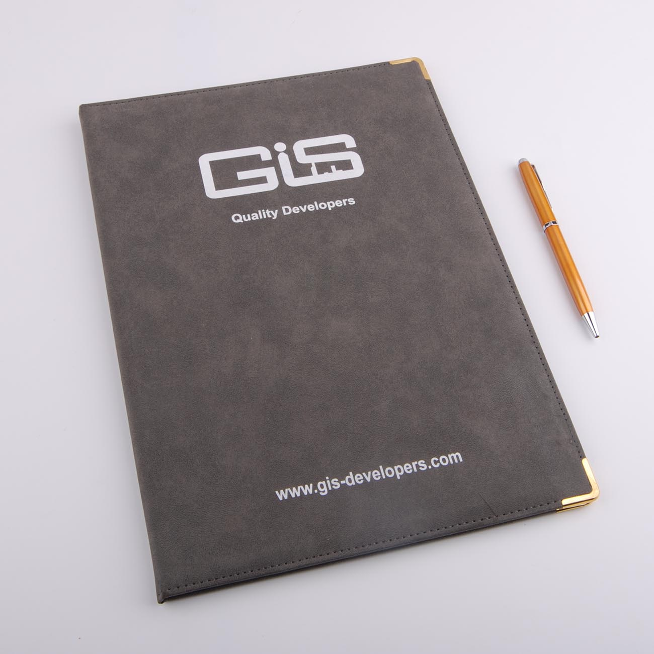 http://www.best-notebook.com/data/images/product/20170904114556_575.jpg