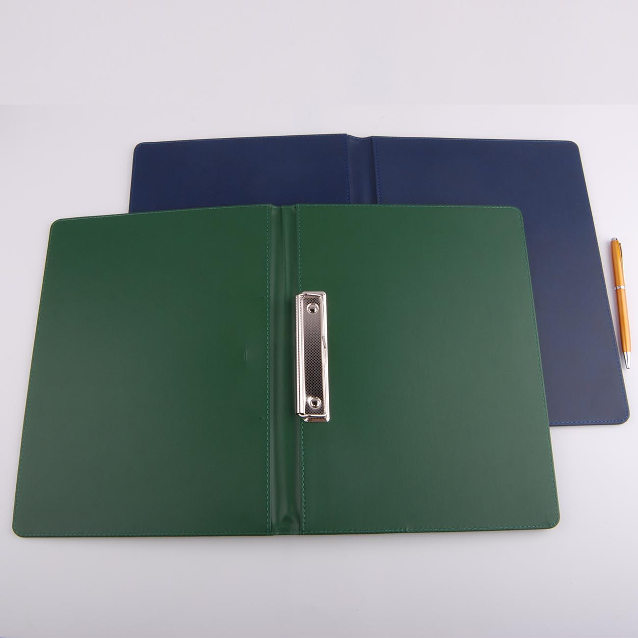http://www.best-notebook.com/data/images/product/20170904114907_969.jpg
