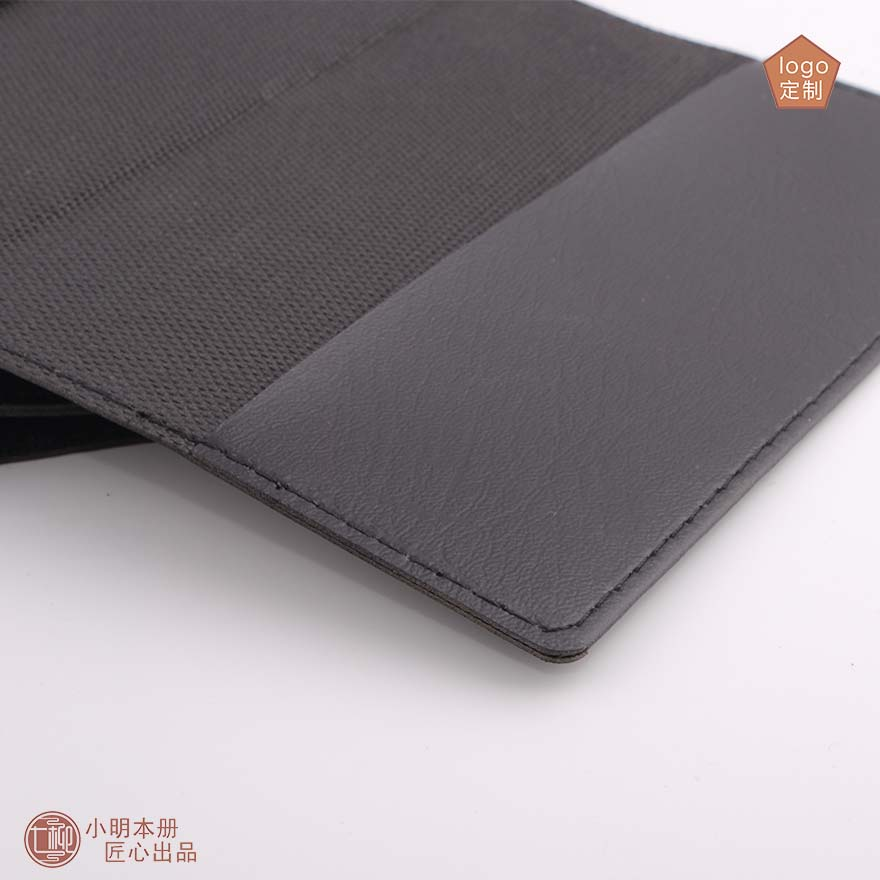 http://www.best-notebook.com/data/images/product/20170904135034_352.jpg