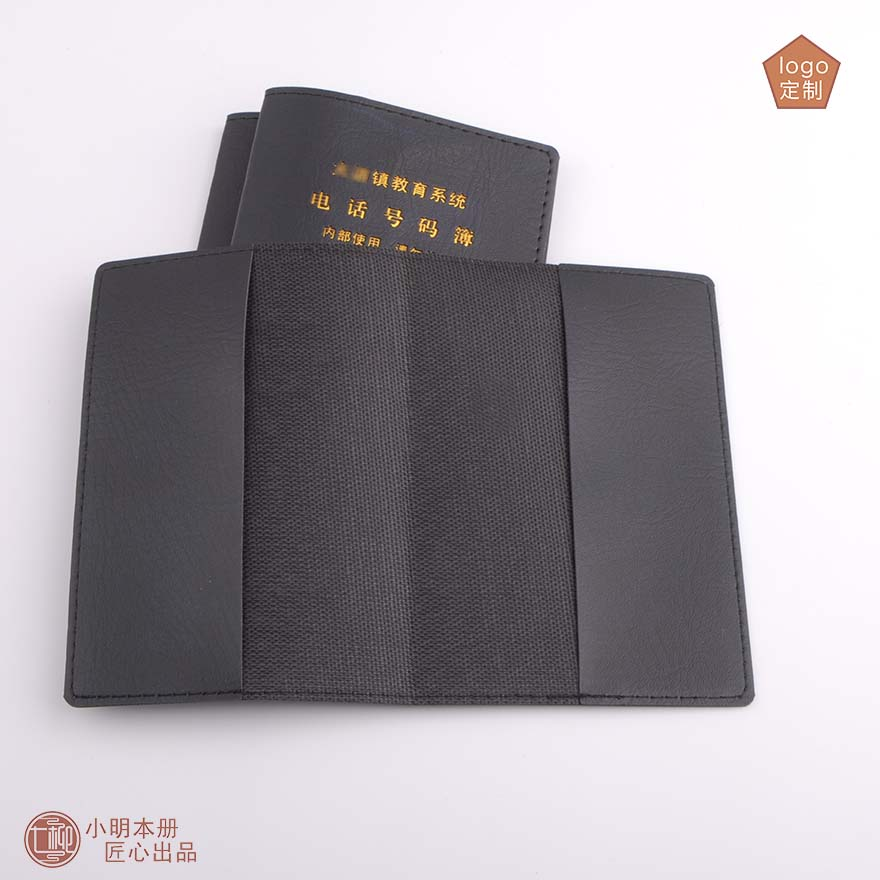 http://www.best-notebook.com/data/images/product/20170904135037_297.jpg