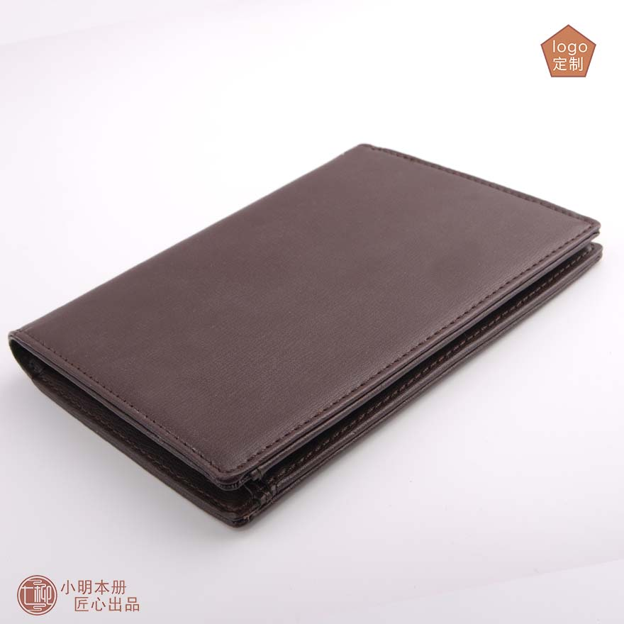 http://www.best-notebook.com/data/images/product/20170904135315_450.jpg