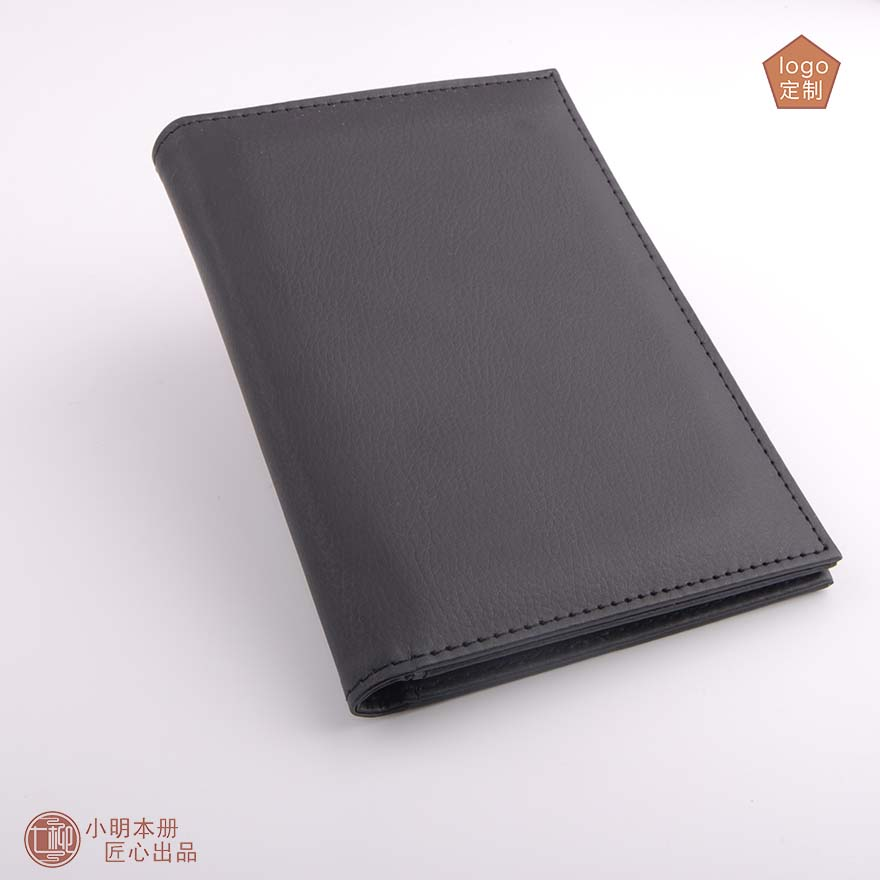 http://www.best-notebook.com/data/images/product/20170904135405_987.jpg
