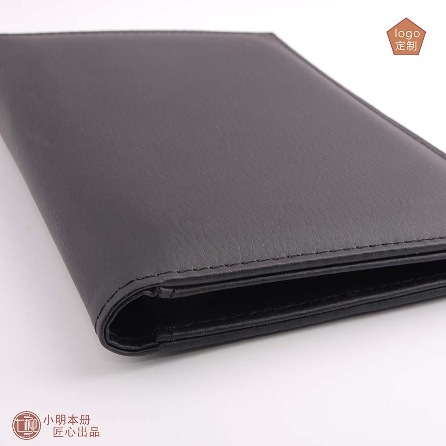 http://www.best-notebook.com/data/images/product/20170904135407_621.jpg
