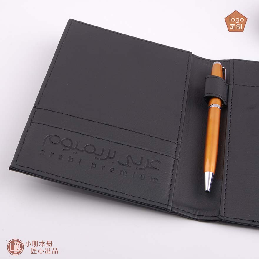 http://www.best-notebook.com/data/images/product/20170904135409_826.jpg