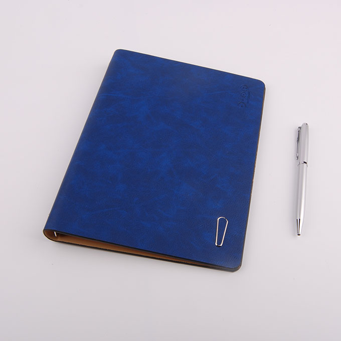 http://www.best-notebook.com/data/images/product/20171024100225_693.jpg