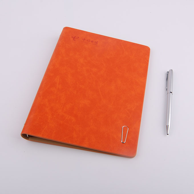 http://www.best-notebook.com/data/images/product/20171024100226_665.jpg