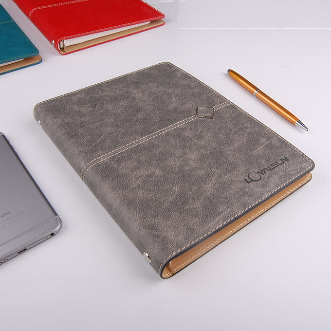 http://www.best-notebook.com/data/images/product/20171024101154_987.jpg