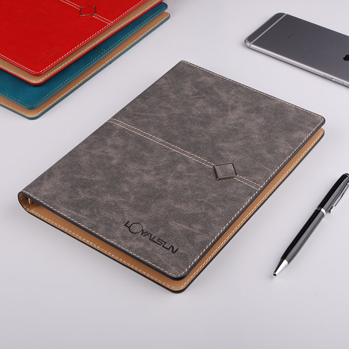 http://www.best-notebook.com/data/images/product/20171024101155_186.jpg
