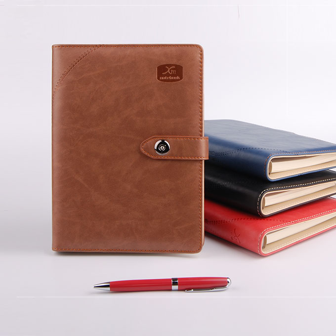 http://www.best-notebook.com/data/images/product/20171024102235_204.jpg