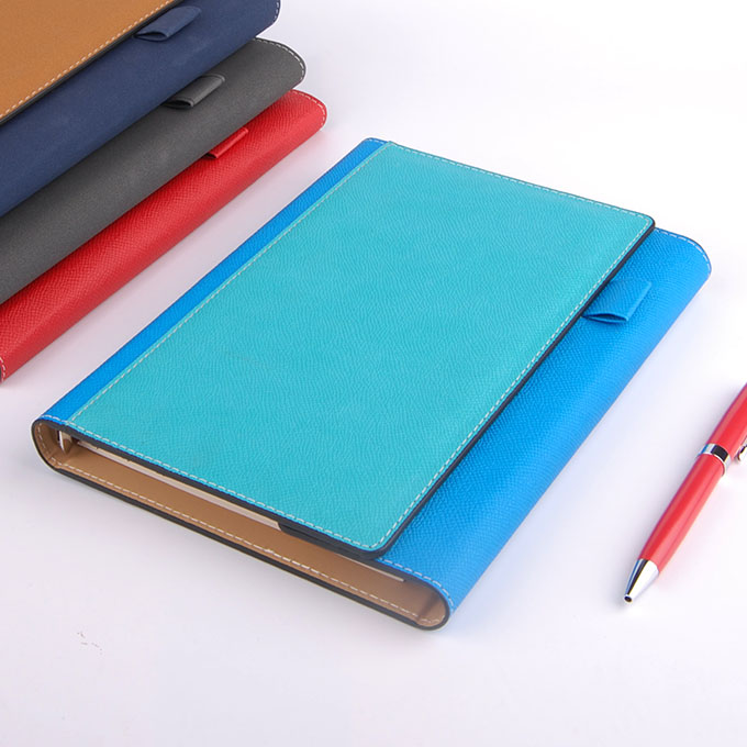 http://www.best-notebook.com/data/images/product/20171024132157_345.jpg