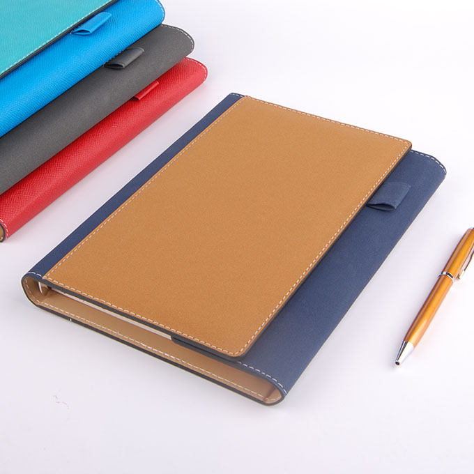 http://www.best-notebook.com/data/images/product/20171024132157_571.jpg
