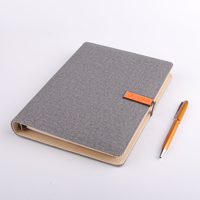 http://www.best-notebook.com/data/images/product/20171024132606_603.jpg