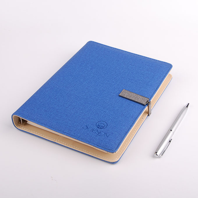 http://www.best-notebook.com/data/images/product/20171024132606_705.jpg