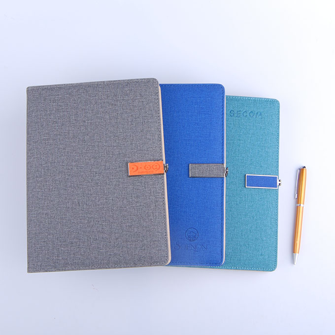 http://www.best-notebook.com/data/images/product/20171024132611_866.jpg