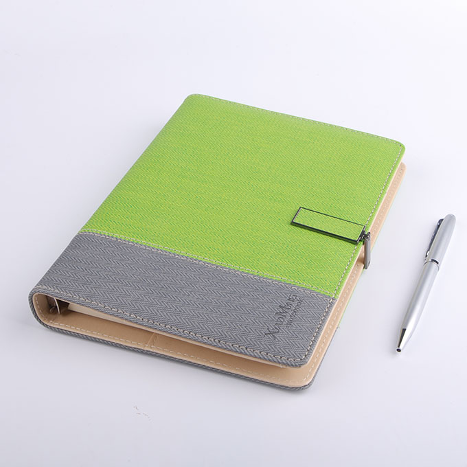 http://www.best-notebook.com/data/images/product/20171024133112_690.jpg
