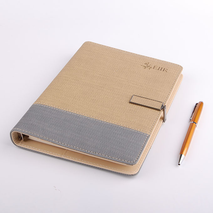 http://www.best-notebook.com/data/images/product/20171024133112_789.jpg