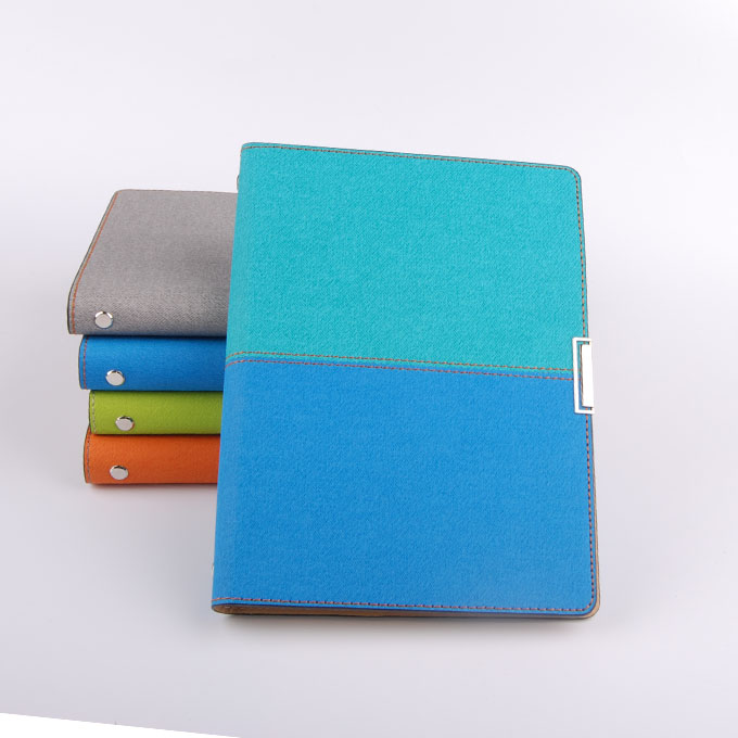 http://www.best-notebook.com/data/images/product/20171024133456_172.jpg