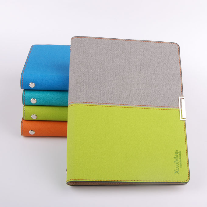 http://www.best-notebook.com/data/images/product/20171024133456_526.jpg