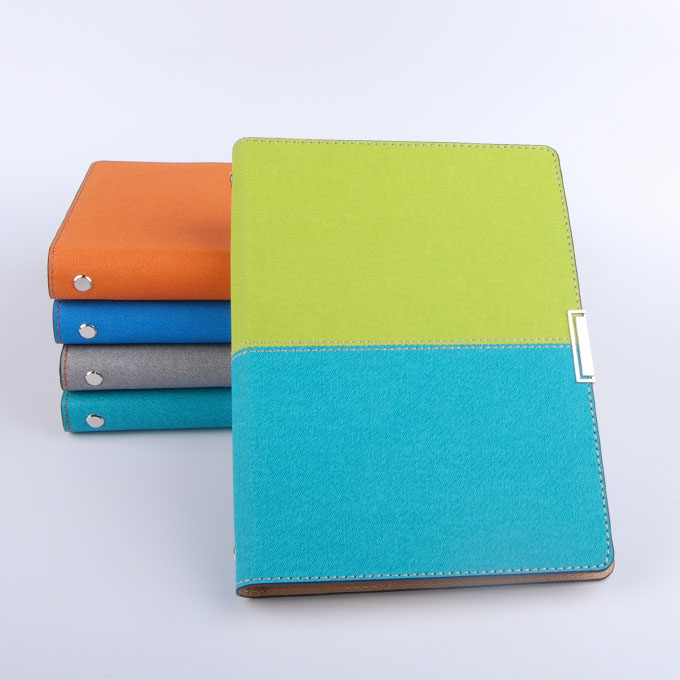 http://www.best-notebook.com/data/images/product/20171024133457_129.jpg