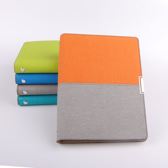 http://www.best-notebook.com/data/images/product/20171024133457_880.jpg