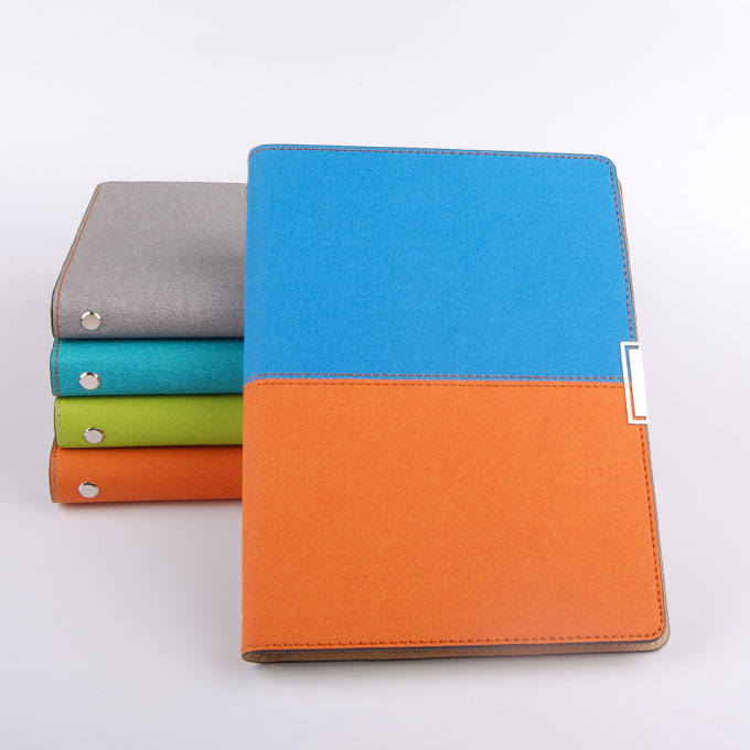 http://www.best-notebook.com/data/images/product/20171024133457_883.jpg