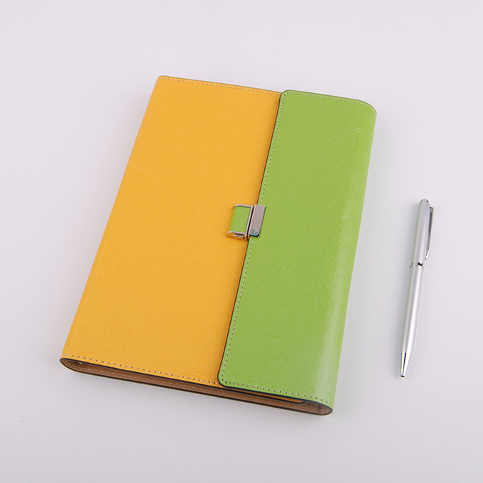 http://www.best-notebook.com/data/images/product/20171024144641_828.jpg