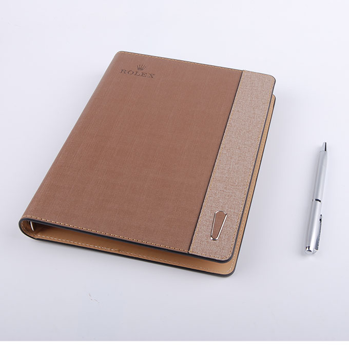 http://www.best-notebook.com/data/images/product/20171024145633_390.jpg