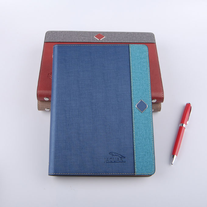 http://www.best-notebook.com/data/images/product/20171024150205_240.jpg