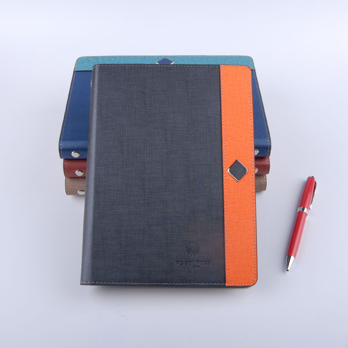http://www.best-notebook.com/data/images/product/20171024150205_749.jpg