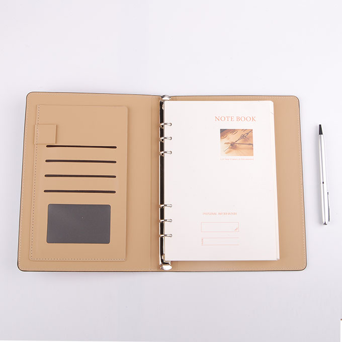 http://www.best-notebook.com/data/images/product/20171024150227_626.jpg