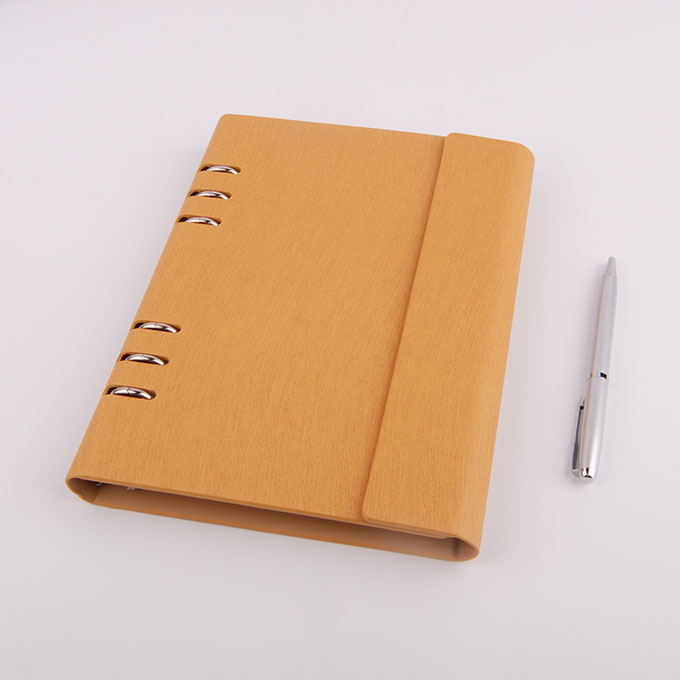 http://www.best-notebook.com/data/images/product/20171024150855_554.jpg