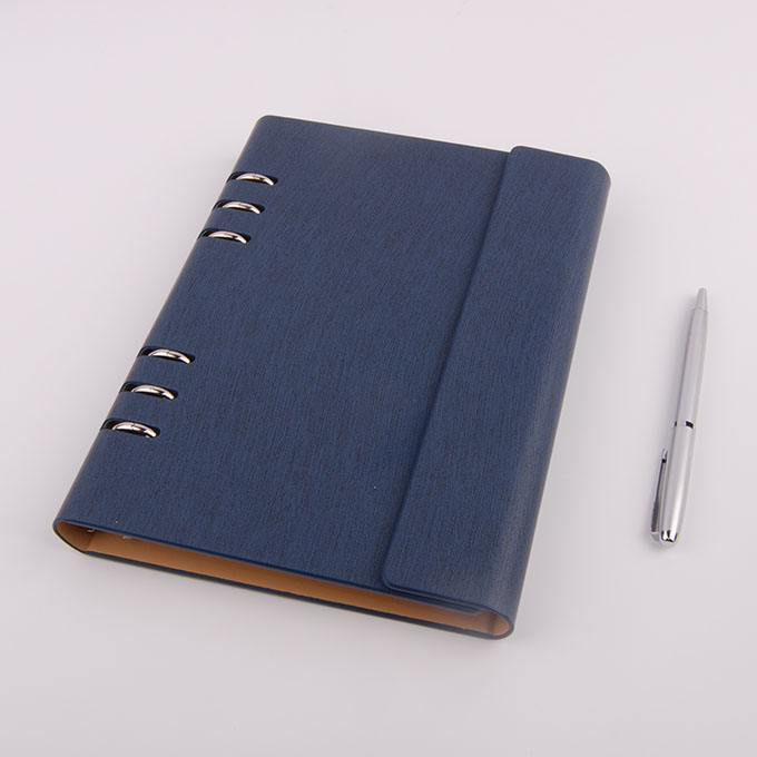 http://www.best-notebook.com/data/images/product/20171024150856_770.jpg
