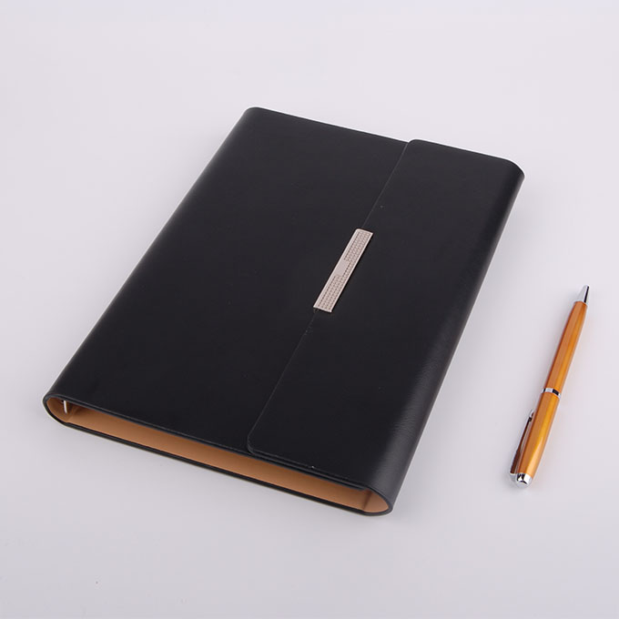 http://www.best-notebook.com/data/images/product/20171024151758_527.jpg